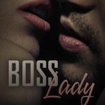 boss-lady-mich-masoch-cover-web