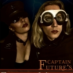 mich-fisher-captain-futures-eternity-machine2_1