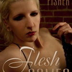mich-fisher-flesh-games2