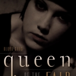 mich-fisher-queen-of-the-fair