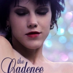 the-cadence-of-daydreams-final