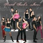 calendar-ls-2009-jul-stretch-jeans-cover