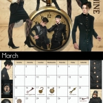 calendar-ls-2009-mar-steam-machine