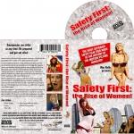 safetyfirstdvdcover