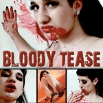 bloody-tease