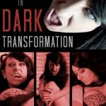 dark-transformation