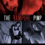 the-vampire-pimp