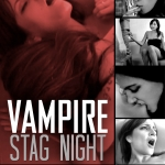 vampire-stag-night