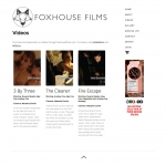 foxhouse-films-2