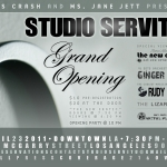 ss-reopening-public-flyer-3-g