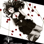 lsgothicbeauty_2009-04