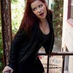 sarah-blake-vampire1-by-mich-masoch