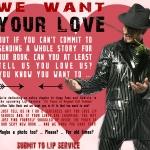 wewantyourlove2
