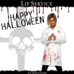 ls-happyhalloween