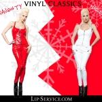 naughty-and-nice-vinyl