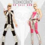 technocracy-sale