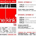 2011-10-cinekink-1