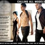 2011_08-30_modelcall