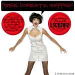 2012-hween-free-ship-01