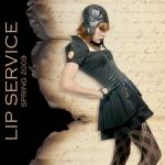 calendar-ls-2009-cover-steam-machine-2