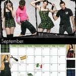 calendar-ls-2009-sep-teacher-hit-me-punk-disorderly