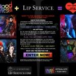 ls-bodf-contest-page