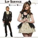 costume-steampunk-01