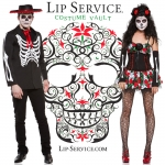 costume_dayofthedead