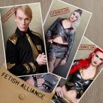 fetishalliance2