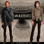 warbird2