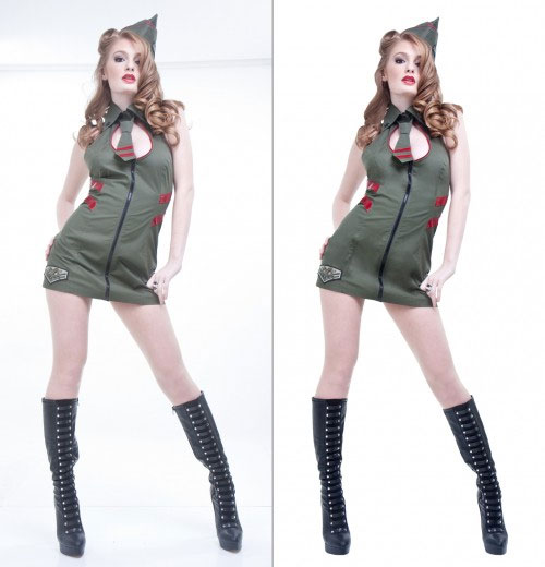 fae-military-1