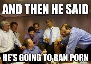 ban-porn